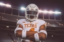 4-star S Xavion Alford commits to Texas over Texas A&M