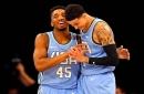 Lakers News: Donovan Mitchell Views Kyle Kuzma As 'Defensive Player Now'