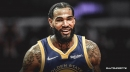 Golden State Warriors: How Willie Cauley-Stein Can Become An All-Star This Season