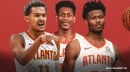Hawks: 3 players facing the most pressure in 2019-20