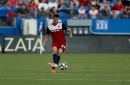 How FC Dallas being on the outside looking in of the MLS playoff picture presents a unique challenge