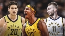 3 Pacers players facing the most pressure in 2019-20