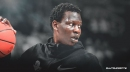 Nuggets' Bol Bol 'still can't believe' that he's in the NBA