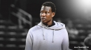 Nuggets rookie Bol Bol says 'everything has fully healed' as he gears up for 2019-20 season