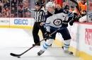 NHL Rumours: Winnipeg Jets, Los Angeles Kings, Edmonton Oilers