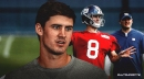 Daniel Jones: Breaking down the second preseason game for Giants QB