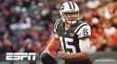 Josh McCown coming out of retirement to play for Philly