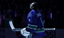 Pros & Cons of the Vancouver Canucks Retiring Roberto Luongo's Jersey
