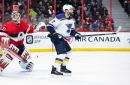 Edmonton Oilers: Free Agents They Can Still Go After