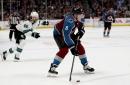 Fantasy Hockey Breakouts 2019-20: Defencemen