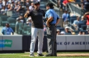 Aaron Boone, two Yankee players thrown out in win over Cleveland