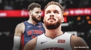3 way-too-early bold predictions for Blake Griffin in 2019-20 with Pistons