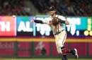 Braves get encouraging injury news on Dansby Swanson, Austin Riley