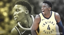 Victor Oladipo says Pacers' offseason additions can 'score the ball at a pretty high level'