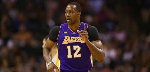 NBA Rumors: Lakers Reportedly 'Seriously Interested' In Dwight Howard As DeMarcus Cousins' Replacement