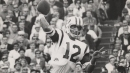 NY Jets: Who are the Top 100 players in the franchise's history?