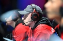 Pistons GT, NBA 2K league optimistic on next year and beyond