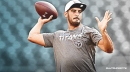 Rumor: Not a lock Marcus Mariota is Titans' starting quarterback