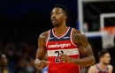 Lakers Podcast: Breaking Down Dwight Howard As Potential Replacement Option For DeMarcus Cousins