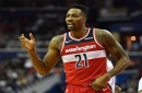 NBA Free Agency Rumors: 'Mutual Interest' Between Lakers, Dwight Howard After DeMarcus Cousins Injury