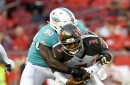 Dolphins at Buccaneers: Revisiting What to watch for Miami in Preseason Week 2