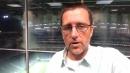 Detroit Lions fail to impress vs. Houston Texans in preseason action