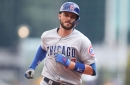 Chicago Cubs vs. Pittsburgh Pirates preview, Sunday 8/18, 6:10 CT