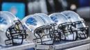 Lions: 3 biggest performances from Detroit's second preseason game