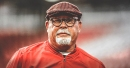 Buccaneers' mental errors weighing on Bruce Arians