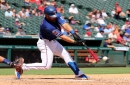 What can the Rangers can learn from being swept by the Twins?