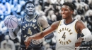 Victor Oladipo 'proud' of departed Pacers players
