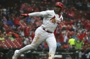 Cardinals finally face the Brewers again