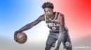 Josh Richardson predicts 'strong season' for Sixers in 2019-20