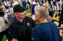Seaside Reactions: A recap of the Seahawks loss to the Vikings and other bad news