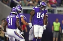 Minnesota Vikings News and Links: August 19, 2019