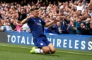 Chelsea vs Leicester: Mason Mount and James Maddison produce rare show of English midfield mastery