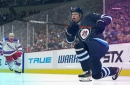 Monday's FTB: So, how does NHL 20 look?