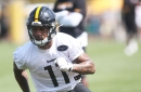 Five questions surrounding the Steelers that remain unanswered after Week 2 of preseason