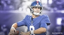 Giants: 3 biggest performances from second preseason game