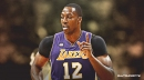 Dwight Howard expected to be released by Grizzlies, draw interest from Lakers
