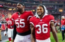 Suggested Changes for Cardinals' Defense