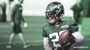 Jets RB Le'Veon Bell will not play in preseason