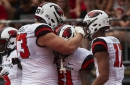 Oregon State Football: Most Valuable Player Countdown - #9 Blake Brandel