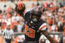 Five big questions for Oregon State's 2019 Season
