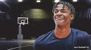Grizzlies news: Ja Morant voted best playmaker in Rookie Survey