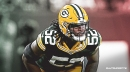 Rashan Gary wants to be a 'game changer' for Packers