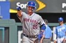 Dodgers News: Cody Bellinger Congratulates Mets' Pete Alonso On Breaking National League Rookie Home Run Record