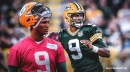 3 things to watch for Packers QB from DeShone Kizer in third preseason game