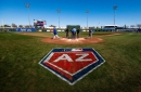 Rangers open Arizona spring training schedule Feb. 22 against Milwaukee