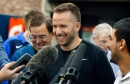 J.J. Barea officially signs one-year deal to return to the Dallas Mavericks